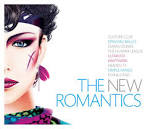 New Romantics [EMI 1996]