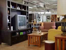 craigslist columbus ohio furniture by owner desks craigslist craigslist columbus furniture