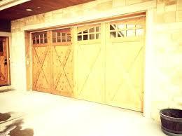 garage door openers motor door chamberlain garage door opener motor only