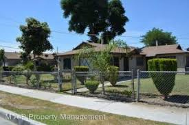 apartments for rent in bell gardens. Fine Gardens 6710 Otto St Bell Gardens CA Throughout Apartments For Rent In Gardens E