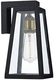 dar duval traditional 1 lamp outdoor