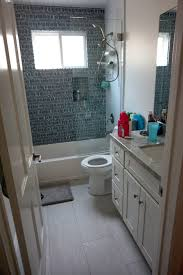 Bathroom Design : Fabulous Bathroom Prices Average Cost To Add A ...