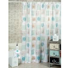 area rugs interesting 84 inch shower curtain jcpenney 84 inch with regard to size 2000 x