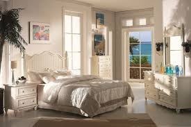 beachy bedroom furniture sets st maarten bedroom collection beach style bedroom furniture sets beachy bedroom furniture