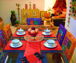 Small Picture The Home Decor Ideas India Ethnic Indian Decor Ethnic Indian