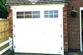 garage door overhead door insulated garage doors glass overhead doors glass garage