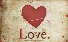 love hd wallpaper wallpapers for android mobile full screen