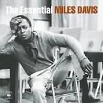 Essential Miles Davis