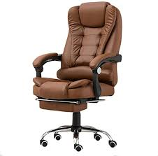 Game Chair Ergonomic Racing Style Recliner with ... - Amazon.com