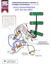 need help wiring everything axe bridge blend fender blender draft jpg