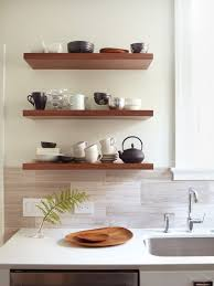 Small Picture Give Your Kitchen A Fresh Look On A Budget