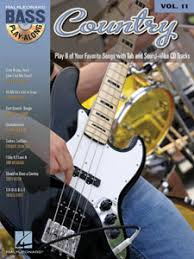 31+ Bass Guitar Sheet Music  Background
