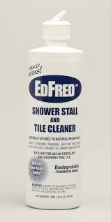 edfred corporation