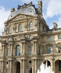 Spectacular Example of French Second Empire Architecture 7