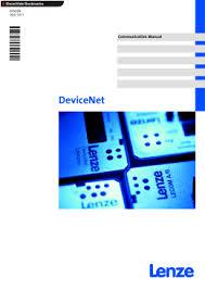 micro800 devicenet communication popular 2080 Lc50 48qbb Wiring Diagram communication manual emf2179ib__devicenet aif module