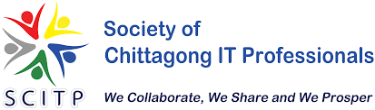 scitp society of chittagong it profess scitp scitp