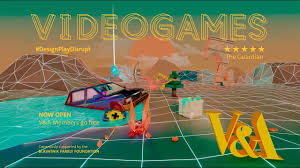 Design Games Now Europes Biggest Player In The Videogames Industry London