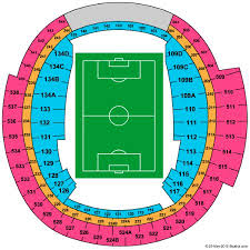 Rogers Stadium Toronto Seating Chart 35 Experienced Rogers Centre Map Seating