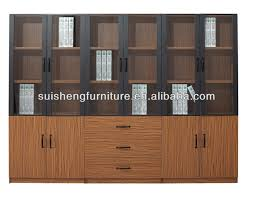 office cabinet design. Wall Mounted Cabinets Office Furniture Photos | Yvotube Cabinet Design