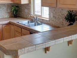 laminate kitchen countertops. Perfect Laminate Countertops Laminate Replacing Formica Replace Kitchen  Countertop Plans In