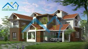 Small Picture Futuristic Kerala Design Homes 2015 In Kerala Home 1600x795