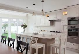Ana White Kitchen Cabinet Inframe Kitchen Cabinets Monsterlune