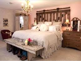 awesome ideas country girl bedroom and decorating for bedrooms 1000 about rafael martinez