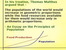 the industrial revolution and classical economics adam smith  21