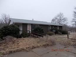 4742 Mamie St, Norton, OH 44203 - realtor.com®