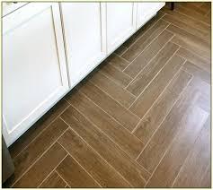 wood tile patterns wood grain ceramic tile patterns wood plank tile random pattern