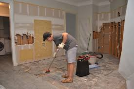 do it yourself bathroom remodeling cost. house remodeling | how long does it take to remodel a house? houselogic do yourself bathroom cost