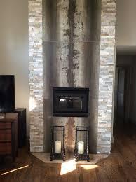photo of kozy heat fireplaces bentonville ar united states pacific energy fp25