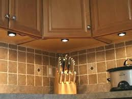 under cabinet led lighting options. Brilliant Options Elegant Under Counter Lighting Options  Battery Operated Cabinet Throughout Under Cabinet Led Lighting Options