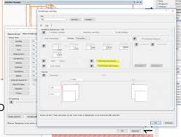 Fenster Darstellung Vectorworks Vectorworks Forum