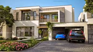 Small Picture House Design Pictures Pakistan YouTube