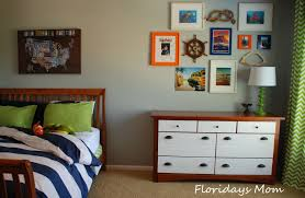 Kids Bedroom Decorating On A Budget Baby Boy Room Ideas Pinterest Cute Boys Nursery Decor Childrens