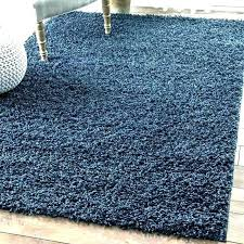 ea rug light blue rugs navy royal bright taupe brown bath sets area