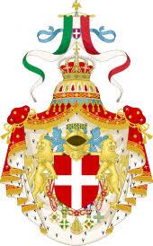 「1929年ムッソリーニ政権下のイタリア王国」の画像検索結果