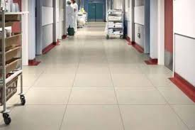 floor tile design. Fabulous Tiles Design For Home Flooring Best Ideas Stylesyllabus Floor Tile