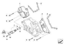 similiar bmw 4 4 engine diagram keywords fuse diagram for 2005 bmw 745i on bmw 750li engine diagram