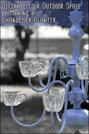 mailbox bird feeder inspirational 15 best chandelier hummingbird feeder stock