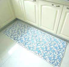 navy blue kitchen rug architecture blue kitchen rugs contemporary for news breathtaking intended 0 from blue