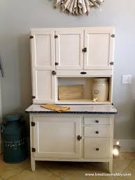 Hoosier Kitchen Cabinet Hoosier Kitchen Cabinet Amazing Unique Shaped Home Design