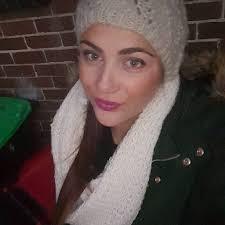 Amelia Stroud (@AmeliaStroud2)   Twitter