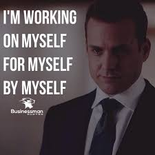 Harvey Specter Quotes Wallpaper Daily Motivational Quotes