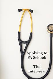 images about physician assistant