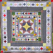 19 best Marcelle Medallion Quilts images on Pinterest | Medallion ... & Sew Crazy for Quilts: Marcelle Medallion Quilt Adamdwight.com