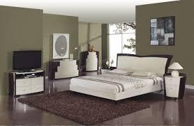Nyc Bedroom Bedroom Furniture Nyc Home Bedroom Bedroom Sets New York Bedroom Set