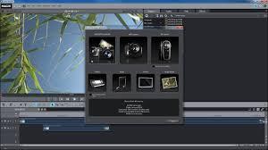 Magix Photo Graphic Designer 15 Magix Movie Edit Pro Video Tutorials With Tips Tricks