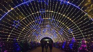 How Long Is The Trail Of Lights Tickets Now On Sale For 2018 Trail Of Lights In Zilker Park